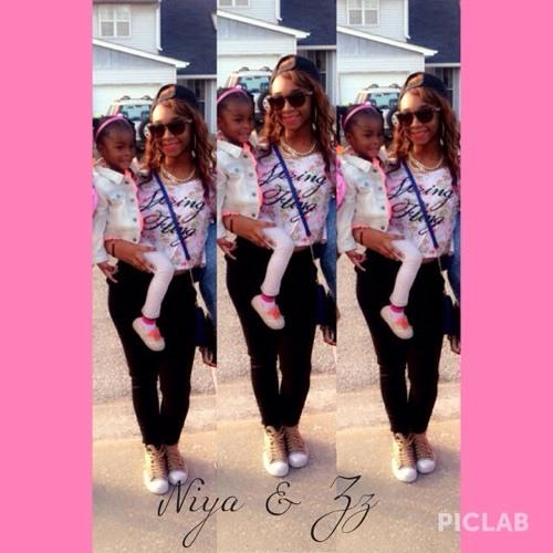 offical_niyaniya's avatar