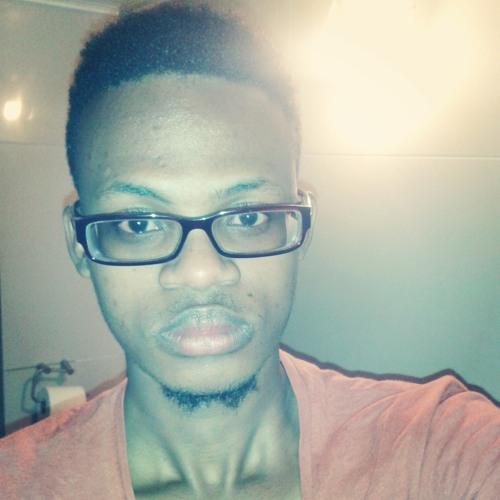 Te@rz_of_Delight's avatar