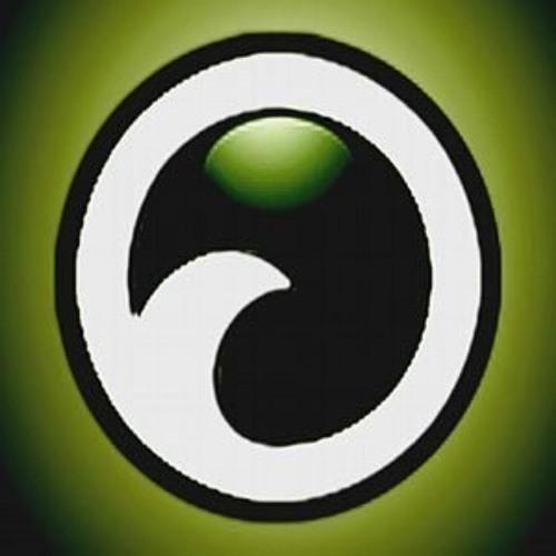 pathpacific's avatar