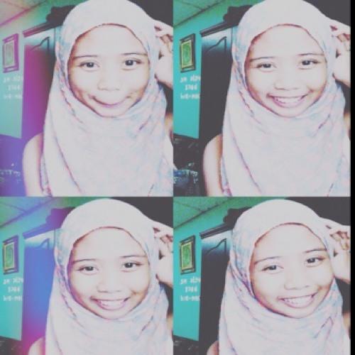 Sweenee Sajili's avatar