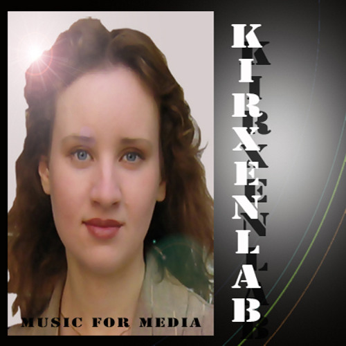 Kira Sedova's avatar