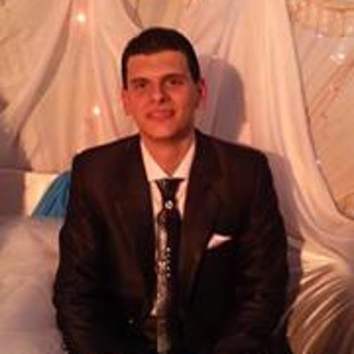 Mohamed Afify 35's avatar