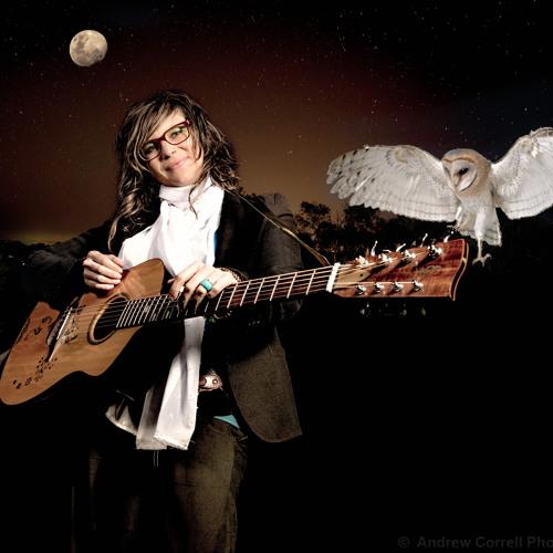 heather-frahn-music's avatar