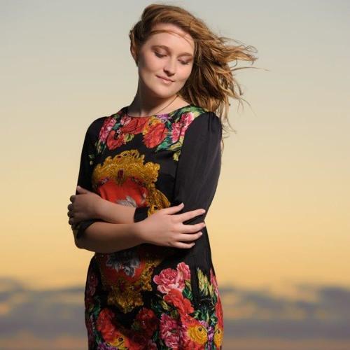 Kathryn Swain's avatar