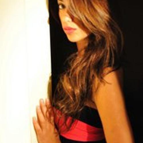 Marlena Safadi's avatar