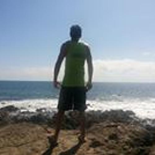 Les Quintana's avatar