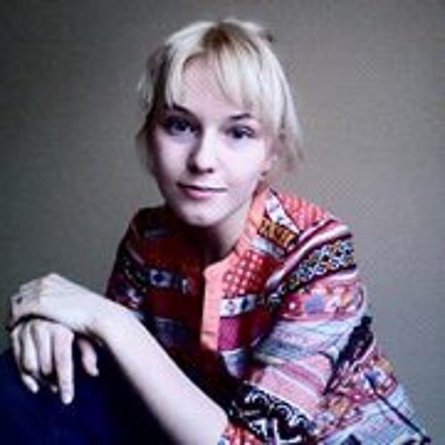 Hanna Gaweł's avatar