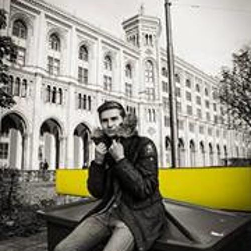 Sebastian Fäth 3's avatar