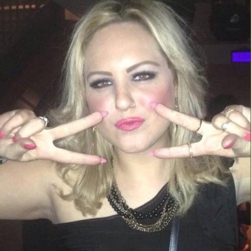 Lynsey_Marie's avatar