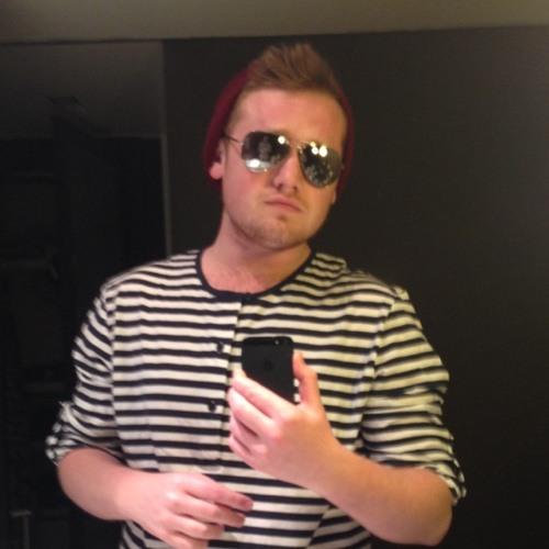 StallionMatt's avatar