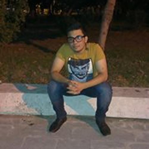 Nour Mrad 1's avatar