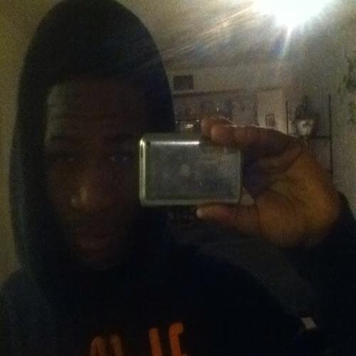 DonnieB-KingCodine-Loud's avatar