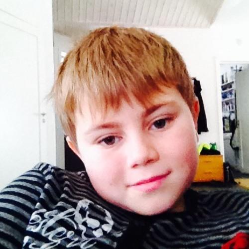 philip03's avatar