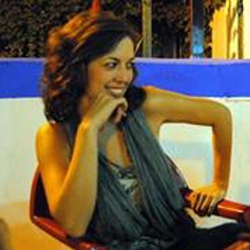 Cristina Méndez 15's avatar