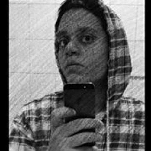 Meh Al-k's avatar