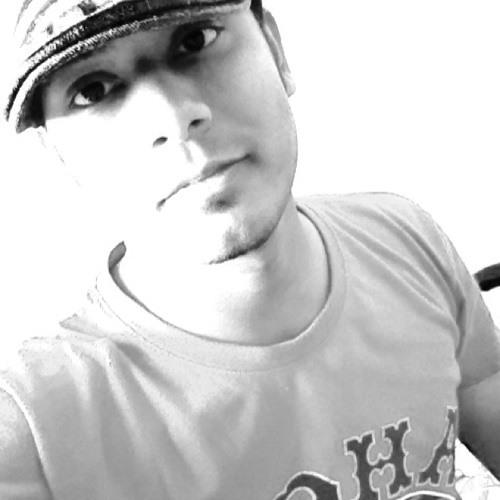 am_sadik's avatar