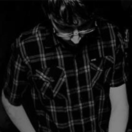 theocz's avatar