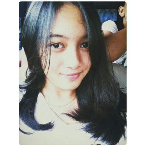 amandaabtari's avatar