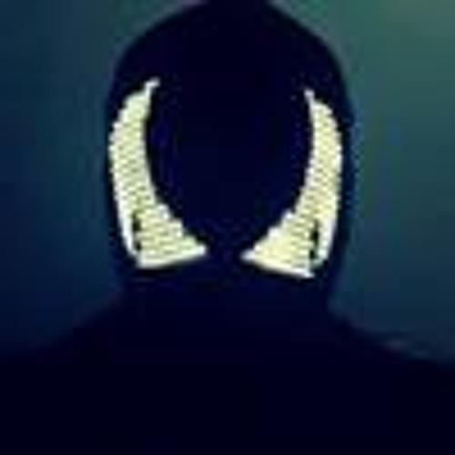 Plinio Wheslly's avatar
