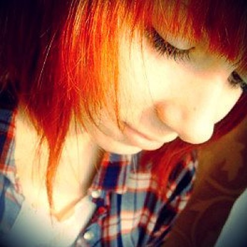 meltingrime's avatar