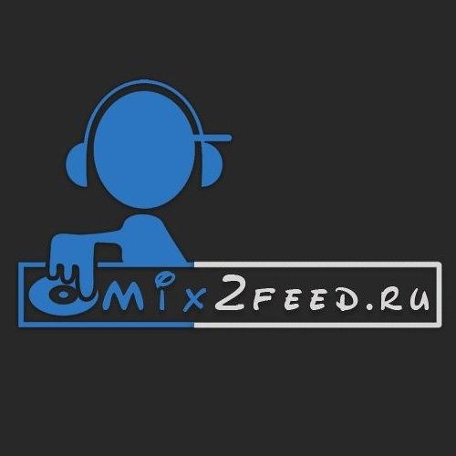mix2feed.ru's avatar