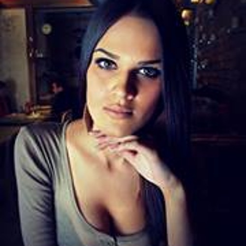 Nejla Jazvin's avatar