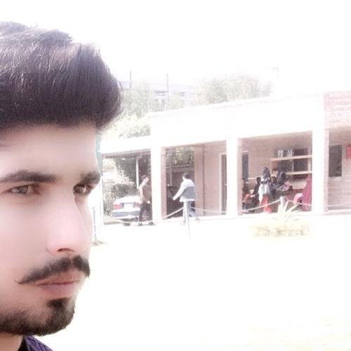 Adnan Ashraf 3's avatar