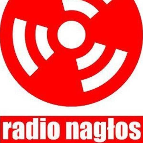 RadioNaGlos's avatar