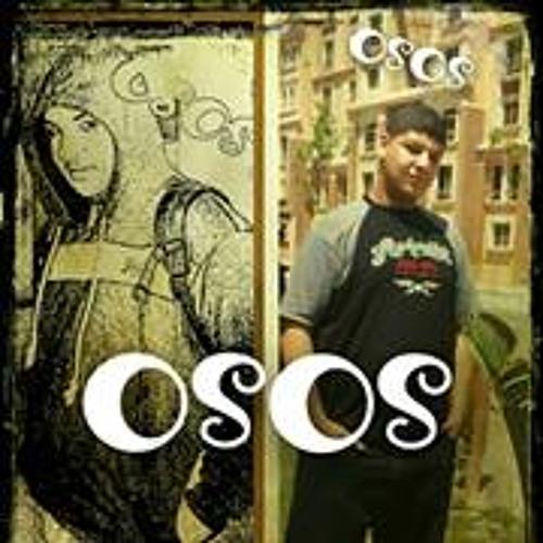 Mohamed Osama 304's avatar