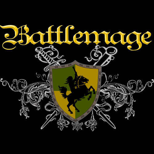 Battlemage's avatar