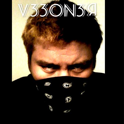 VEEONER's avatar