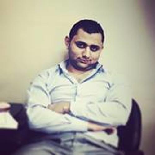 Mohamed Mohsen Shalabi's avatar