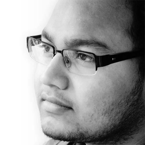 RahulThakur's avatar