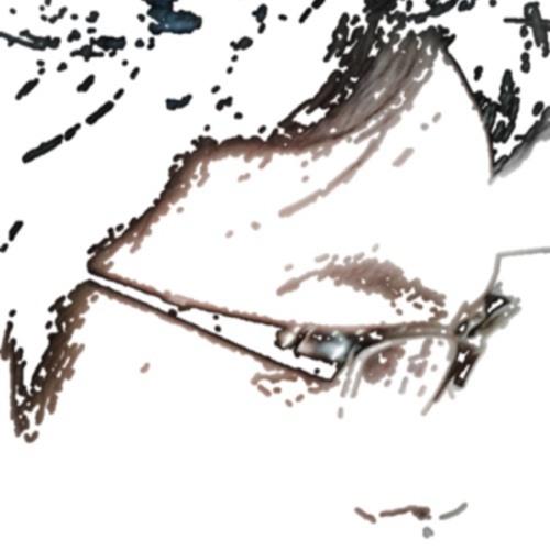 Keisuke Hatsuda's avatar