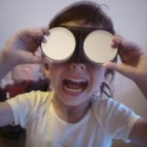 Karina Lopez 60's avatar