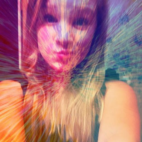Madison  Pulver's avatar