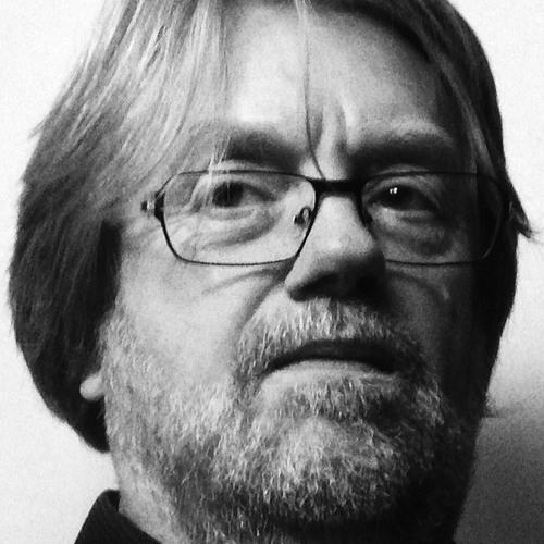 John Dalsgarð's avatar