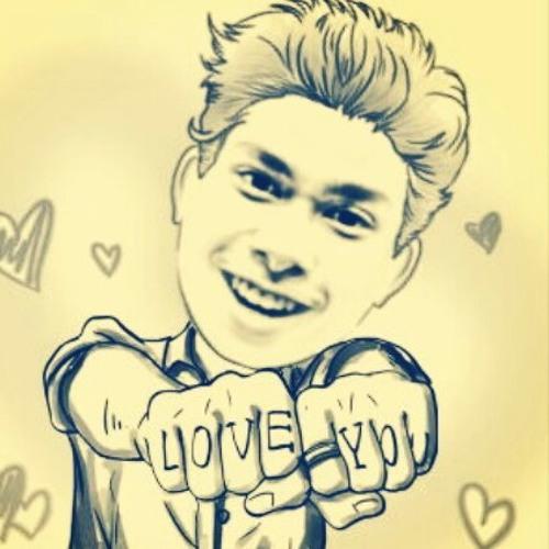 user825385819's avatar