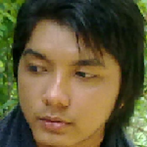muck yie's avatar