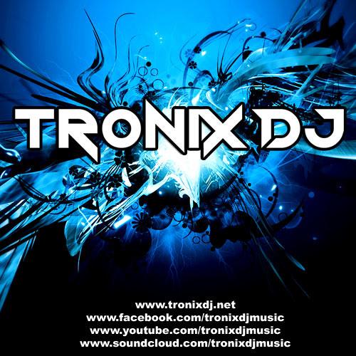 Tronix DJ's avatar