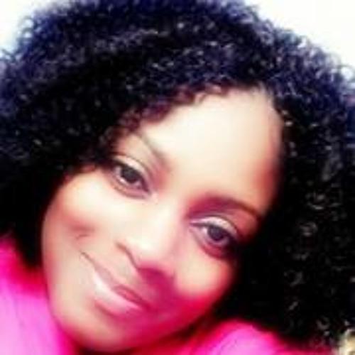 Clerise Brown's avatar