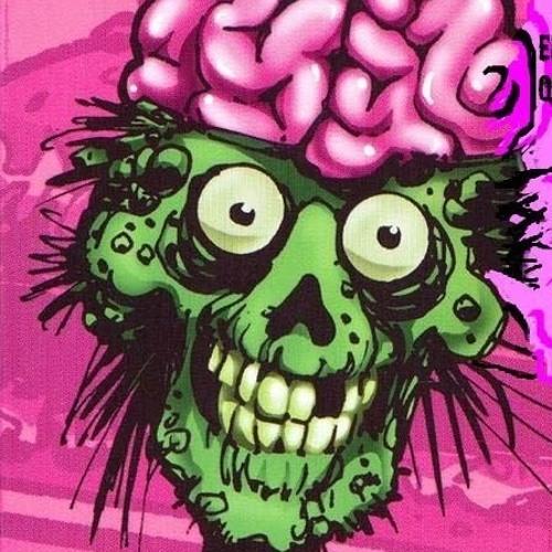 BreakLoud's avatar