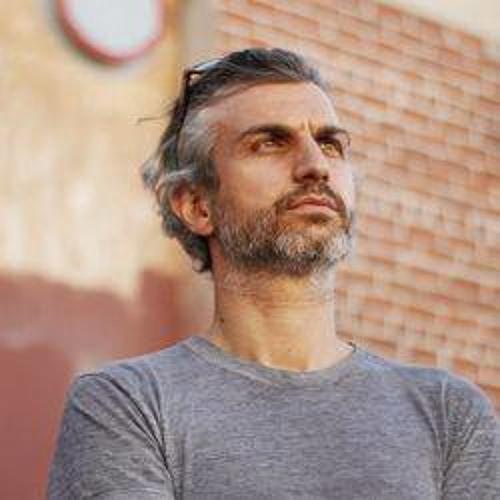 iamlefou's avatar