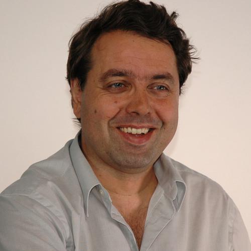 Niels Brack's avatar