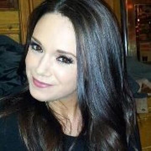 Laura Begley 3's avatar