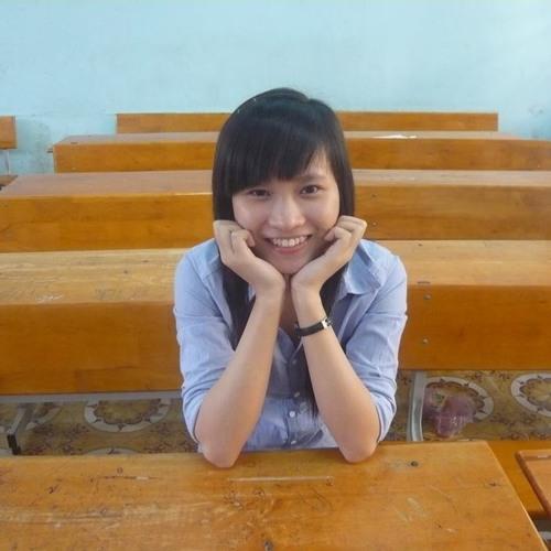 15108 Lê Thu Hương's avatar