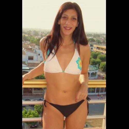 Nina_catrina's avatar