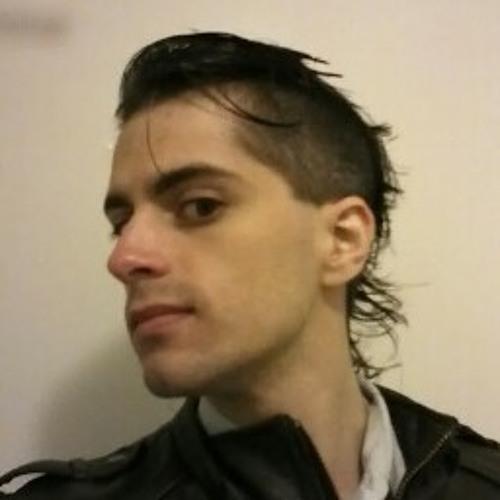 Matthieu Pierce 1's avatar