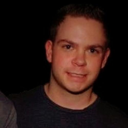 Giel91's avatar
