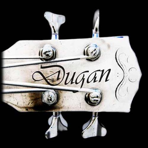 The Dugan Quartet's avatar